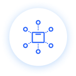 Channel Manager icon