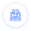 Automatic sending data of traveler's informationIt will allow you to send the registration sheet with all the data required of each guest. Generate a file with travelers' complete information and is automatically sent to the relevant authorities.