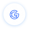 Google Assistant With the main goal of ease day-to-day operations, Avirato develops the first hotel management system with Google Assistant incorporated it. This is having all the information you want in less time, like having a personal assistant 24 hours a day.