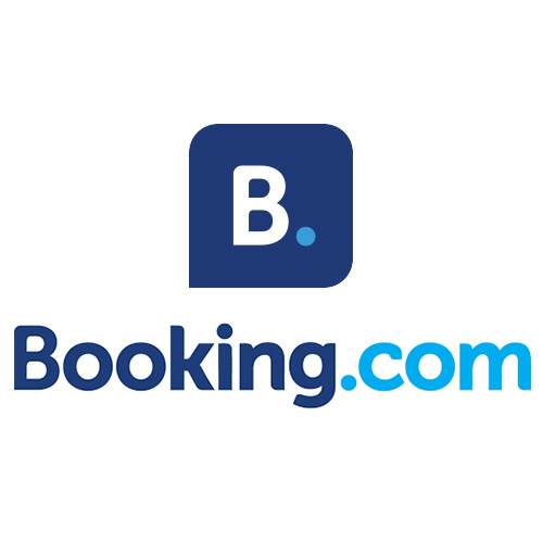 Logotipo de www.booking.com