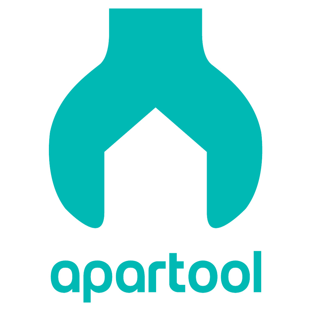 Logotipo de www.apartool.com