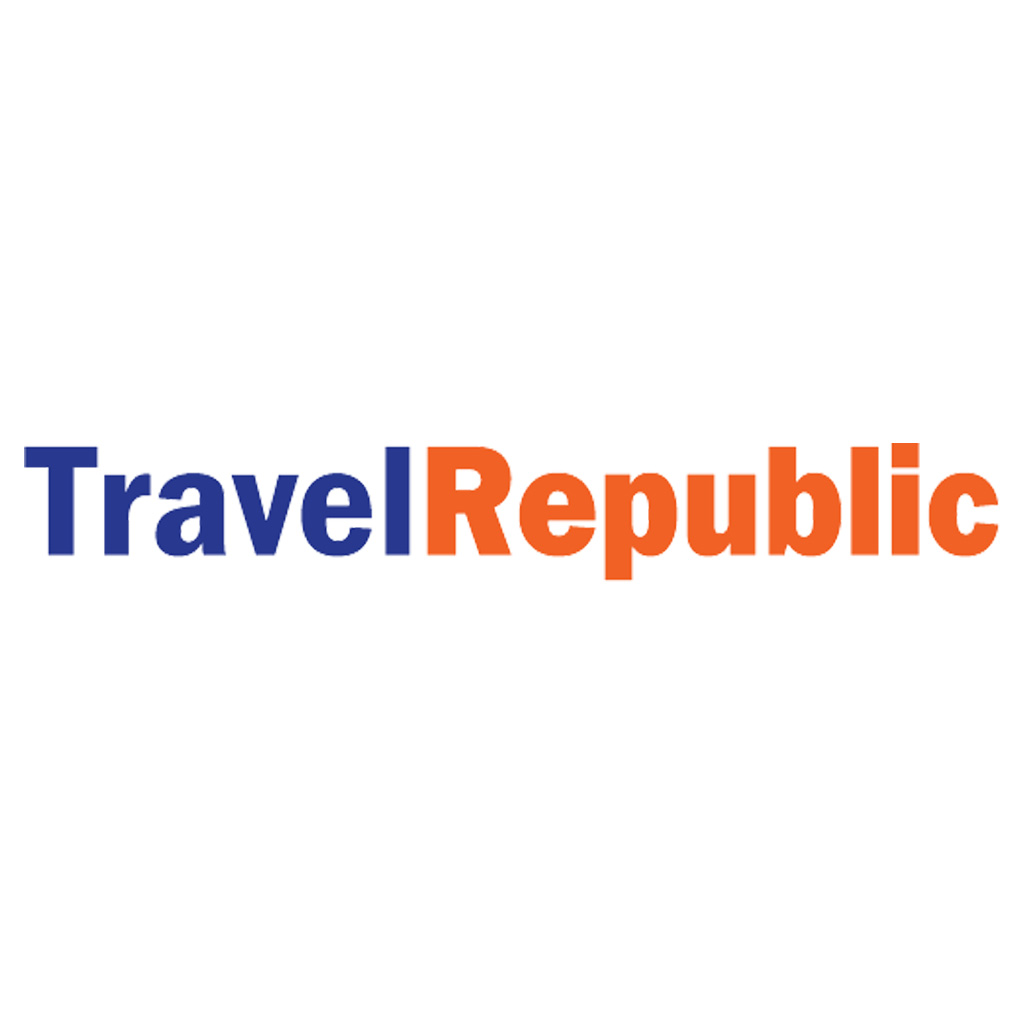 Logotipo de www.travelrepublic.co.uk