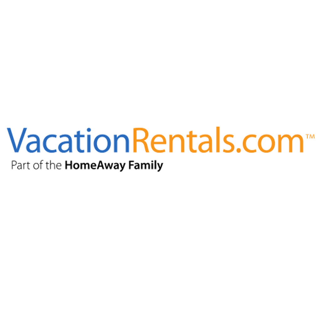 Logotipo de www.vacationrentals.com
