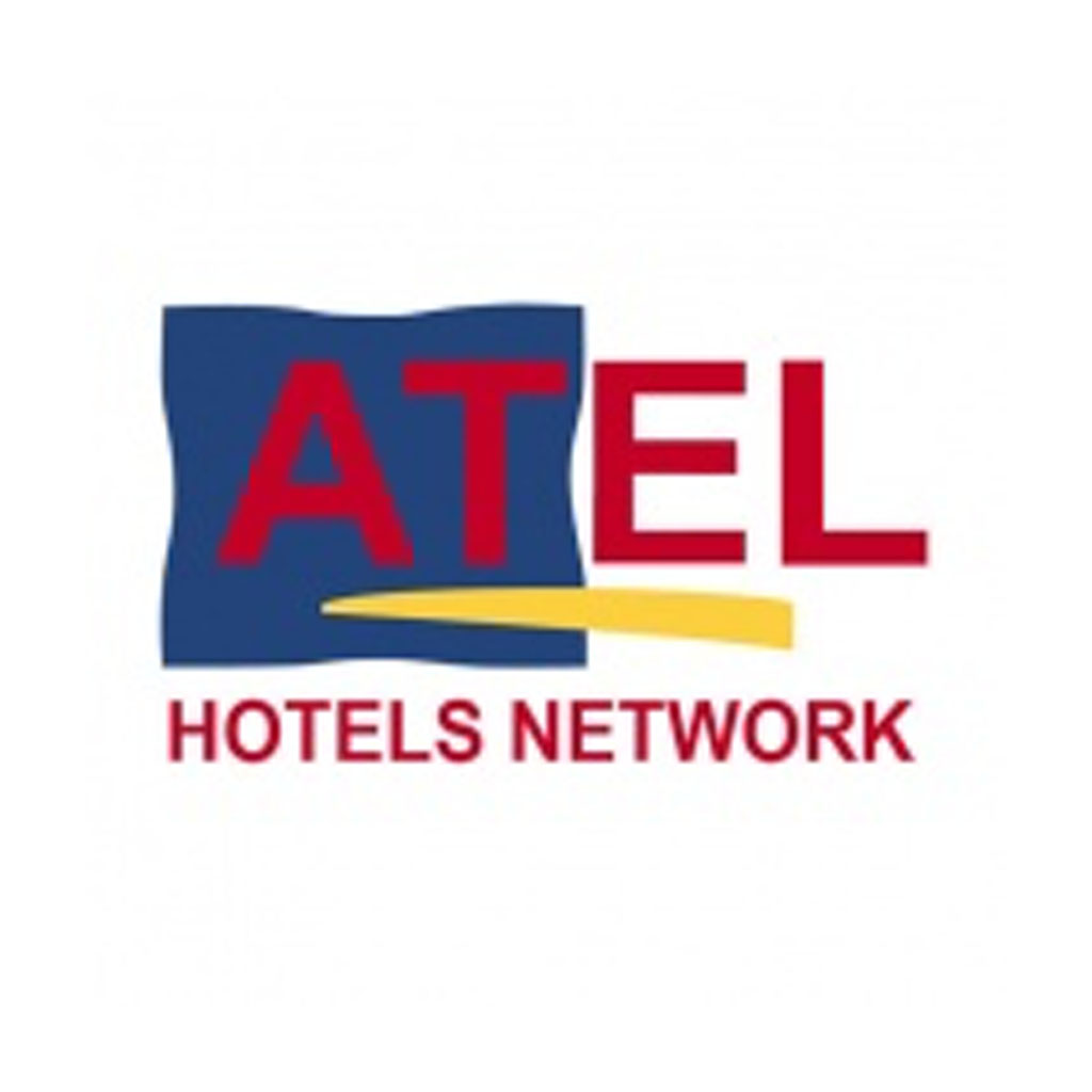 Sincronización de Atel Hotels con el Channel Manager de Avirato.