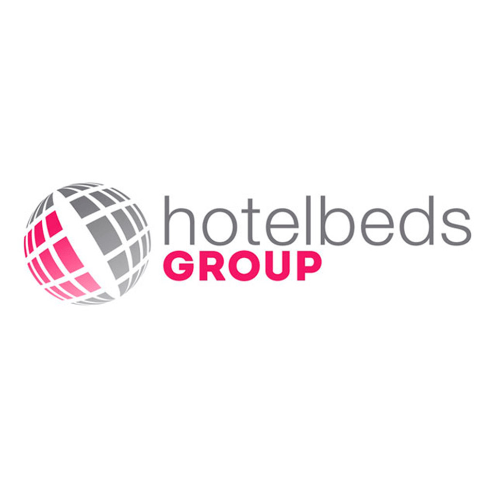 HOTELBEDS Logo, Channel Manager Avirato