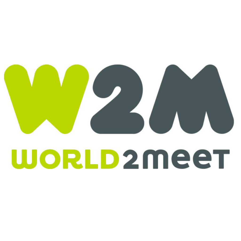 WORLD-TO-MEET-Sincronización Channel Manager Avirato