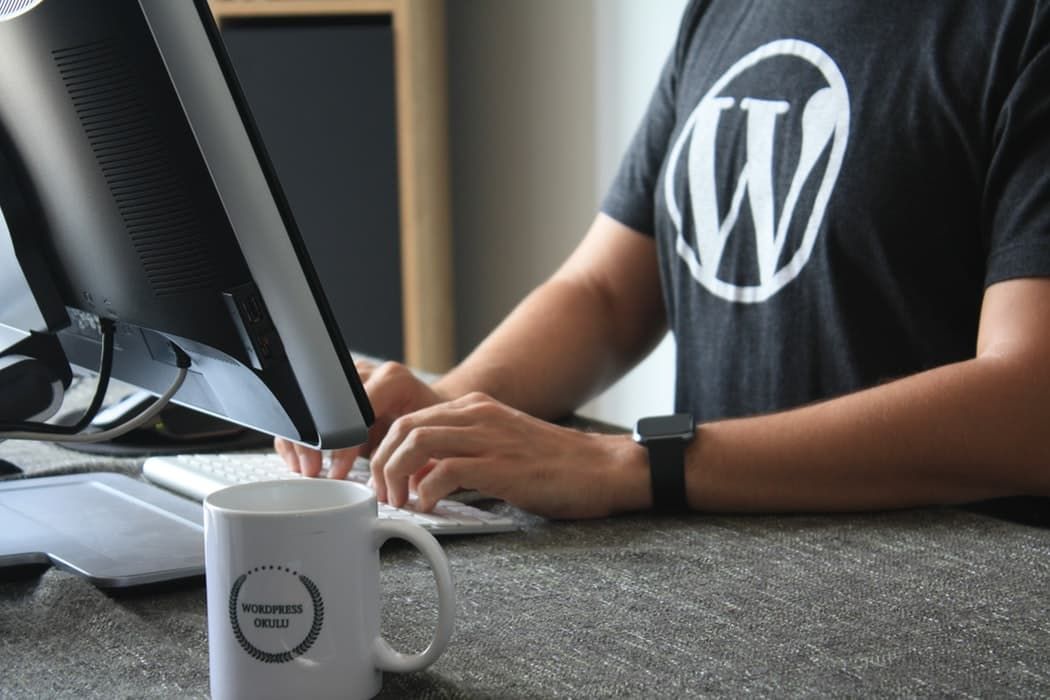 Plugins de Wordpress de Avirato